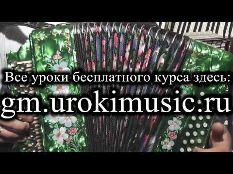 Песни под модерн