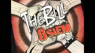 Watch Bill Daje Wam Ogien video
