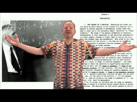 Intro to Functional Programming | DelftX on edX | Course About Video