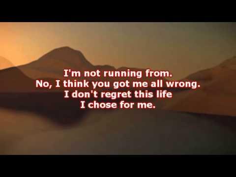 Kian Egan -  Home Lyrics