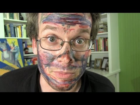 sharpie-face-question-tuesday.html
