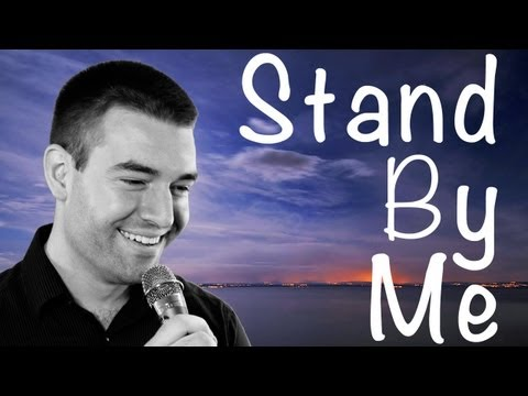 Ben King: Stand By Me (A Cappella Cover)