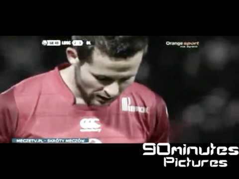 Yohan Cabaye|The LOSC Lille Star|
