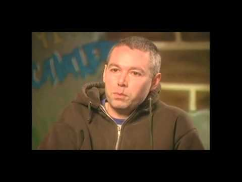 "Beastie Boys HD :  "" In A World Gone Mad "" Interview - 2003"