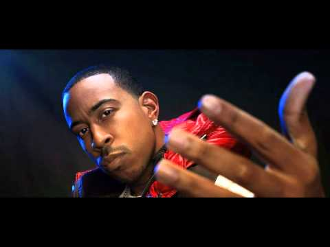 Ludacris feat Twista  Freaky Thangs 2001