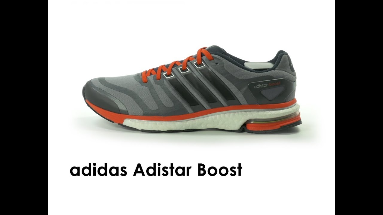 How to use a Running Warehouse coupon Online shoe superstore, helmbactidi.ga, offers free 2-day shipping and free returns within 90 days for orders shipped within the contiguous states.
