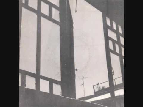 Dorian Gray - Dorian Gray ( Finnish Gothic Dark Post Punk -87 )