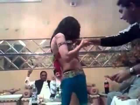 Pakistani Hot Girl Home Dance   Youtube video