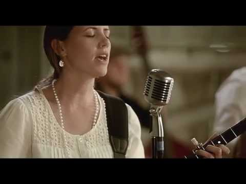 A Southern Gospel Revival - Jamie Wilson - Ain't No Grave video