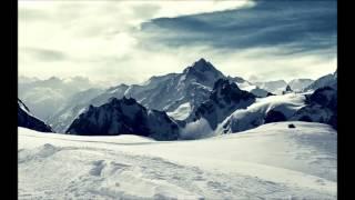 Watch Underdog Project Winter Jam video