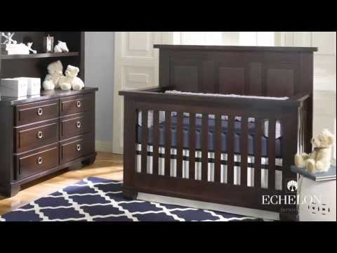 0 Echelon Furniture   Affordable Elegance Made in America   Premium Baby Furniture
