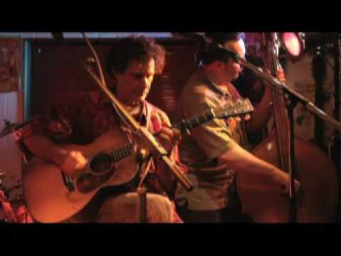 Dick Siegel Trio -