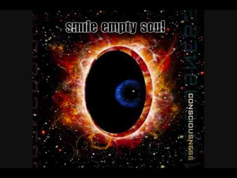 Smile Empty Soul - Atoll