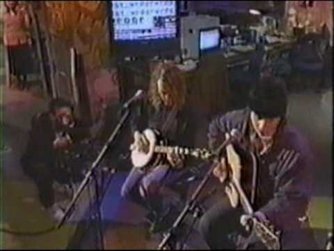 Thumbnail of video Jay Bennett and Jeff Tweedy - I Got You