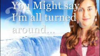 Alyson Stoner - Lost And Found (The Best Music Video)  (New Video!)