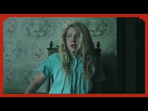 Annabelle 2 : la Création du Mal - Spot Officiel 4 (VF) - David F. Sandberg streaming vf