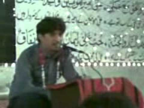 Wasim Abbas Reciting Manqabat,3 Shaban At Marton Road Bargah.3gp video