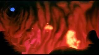 Tarladdin part 11 - The Cave of Wonders (Part 2; A Narrow Escape)