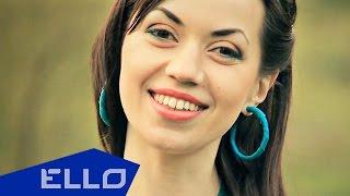 Ирина Зинковская - Долиною туман