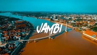 TVisual 2: Jambi