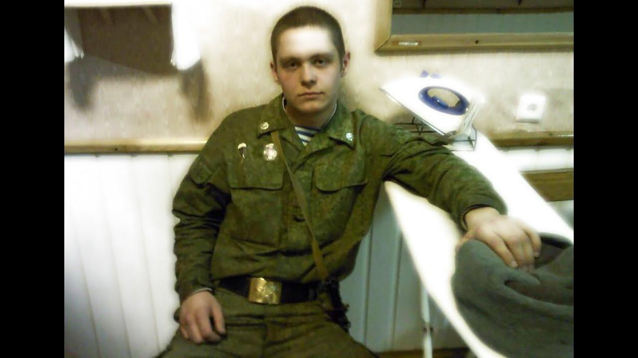 Солдат отсасывает у офицера 11 фотография