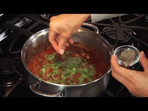 HERDEZ® Brand: Beef Barbacoa Video Recipe
