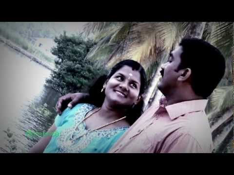 Aneesh - Soumya Romance video