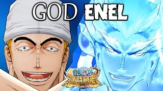 Beneran Lawan DEWA - One Piece: Burning Will (CN) Android