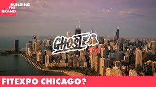 What's The Plan For Chicago? - Building The Brand | S2:E21