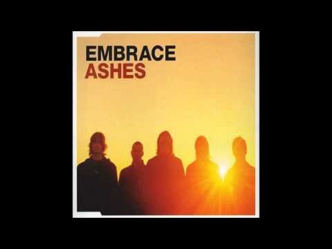 Embrace - How Come