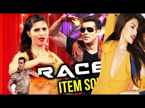 race 3 movie songs | new song | 2018 songs| 2018 new songs |hindi songs
