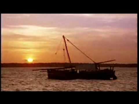 Kenya - One Beautiful Country