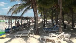 Memories Caribe Beach Resort Cayo Coco Cuba