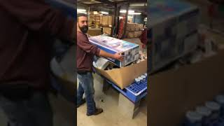 The Big Dig Event $5 Amazon Items in Murfreesboro Saturday 12-1-2018 9am