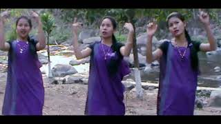 Karbi Gospel VideoLangso