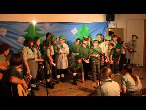 zuchy z 17GZ Zielone Ufoludki przesłuchania Opal 2012.mpg