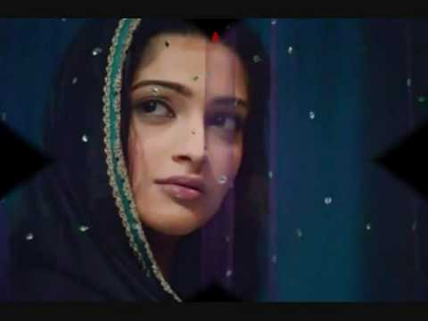 Rahet Fateh Ali Khan Sad Song Dil Tarpe Dildar Bina - Youtube.tahir video