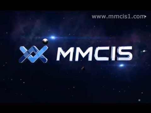 Ммсис форекс официальный сайт