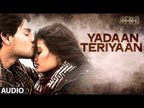 Hero Moves All Song Hindi Download - MP3 Download
