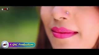 Hridoy Khan (asbona basbona valo ar) romantic song