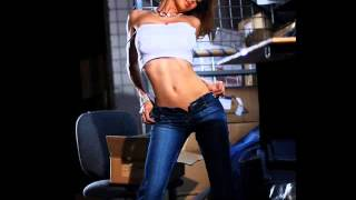 Watch Mel Mcdaniel Babys Got Her Blue Jeans On video