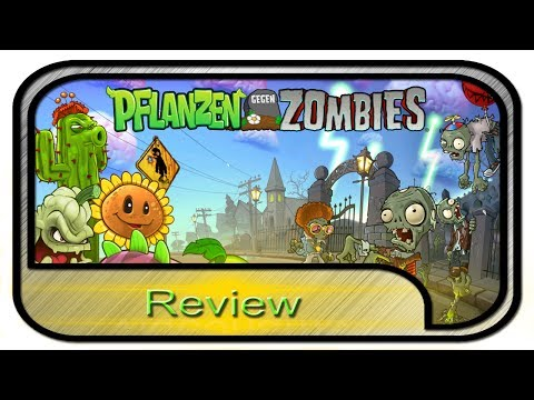 pflanzen vs zombies download vollversion kostenlos
