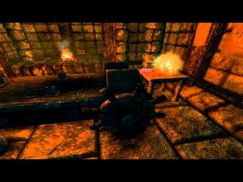 Amnesia - Justine | Gritos e medo (GamePlay Comentado)