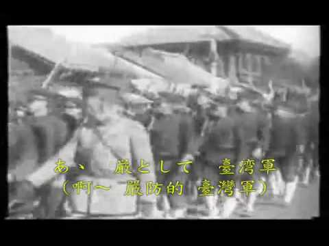 Amazon   軍歌・戦時歌謡大全集2/昭和の軍歌   オム …
