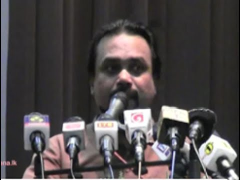 wimal claims govt wa|eng