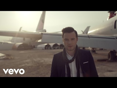 download lagu Shane Filan - Everything To Me gratis