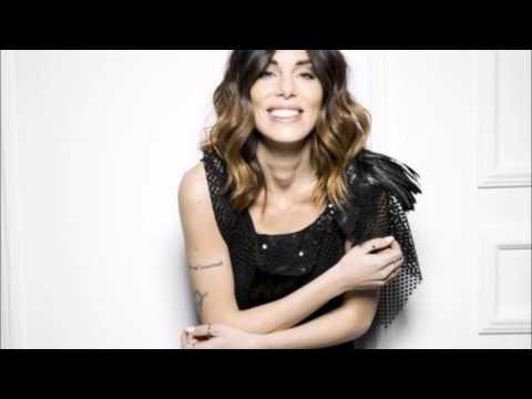 Bianca Atzei - Amor mio