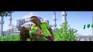 Aite Dekhi Jaite Dekhi – Dobir Shaheber Shongshar 2014 Bangla Movie Song HD1lkk