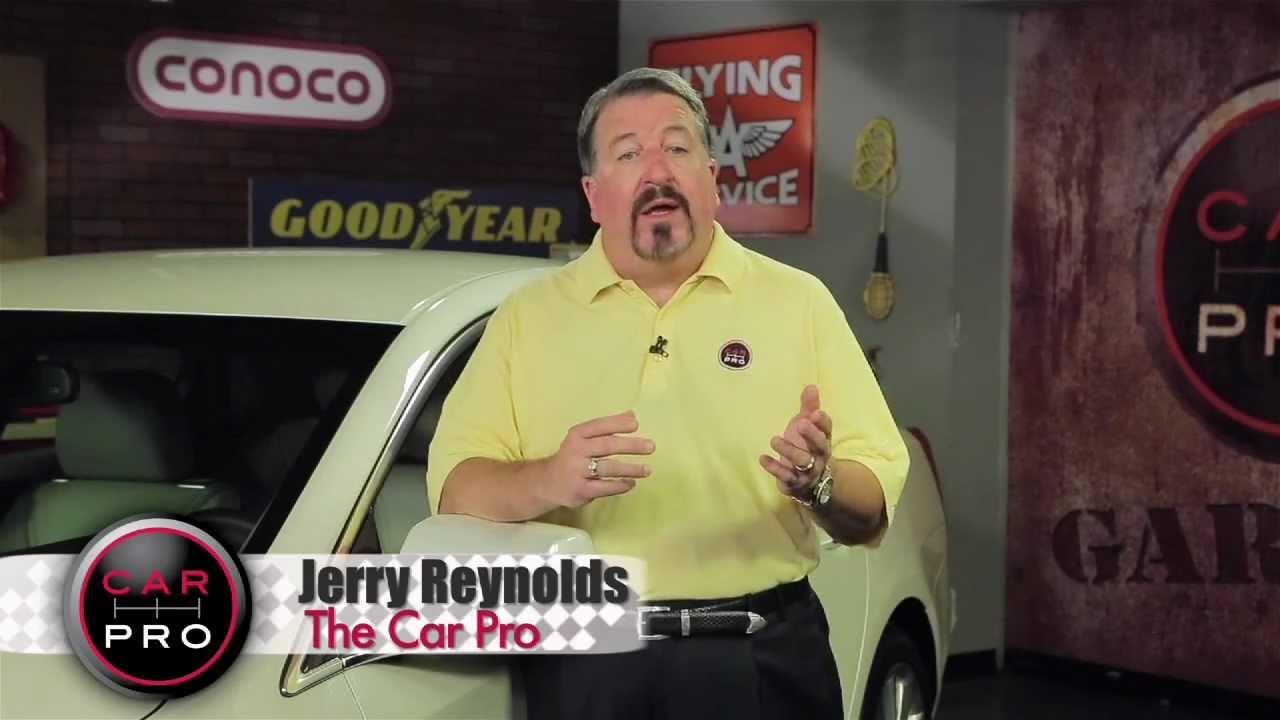 jerry the car pro  u0026quot buy or lease a car u0026quot