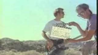 Watch Vandals Elvis Decanter video